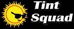 Tint Squad